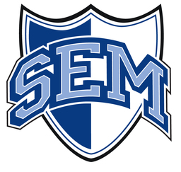 Wyoming Seminary welcomes new Board of Trustees leadership, members