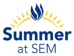 Wyoming Seminary to host Summer at Sem Open House