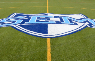 Wyoming Seminary - Athletics in NEPA
